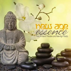 New Age Essence (Pure Ambient Melodies and New Age Moods)