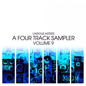 A Four Track Sampler, Vol. 9