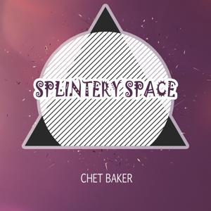 Splintery Space