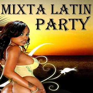 Mixta Latin Party