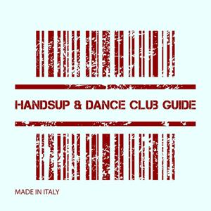 Made in Italy - Handsup & Dance Club Guide