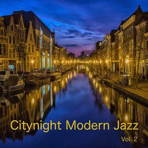 Citynight - Modern Jazz, Vol. 2