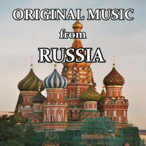 Original Music from Russia