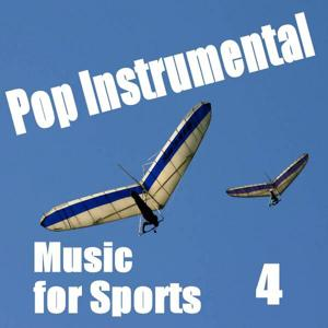 Music for Sports 4