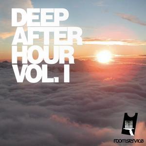 Deep After Hour, Vol. 1