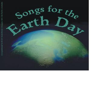 Songs for the Earth Day