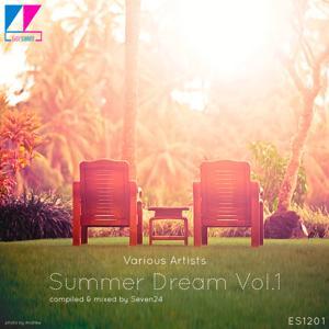 Summer Dream, Vol.1
