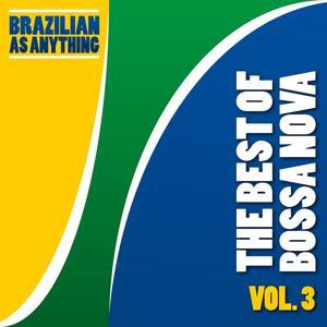The Best of Bossa Nova, Vol. 3