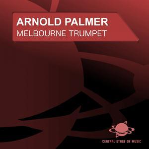 Melbourne Trumpet