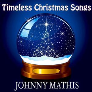 Timeless Christmas Songs