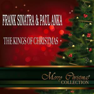 The Kings of Christmas (Merry Christmas Collection)