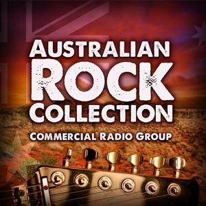 Australian Rock Collection