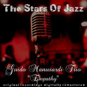 The Stars of Jazz: Empathy