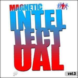 Magnetic Intellectual Vol. 3