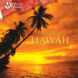 World Music Vol. 9: The Sound of Hawaii