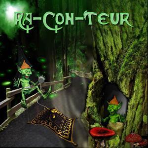 Ra-Con-Teur