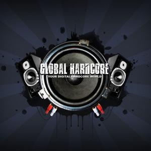 Global Hardcore