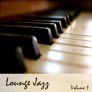 Lounge Jazz, Vol. 1
