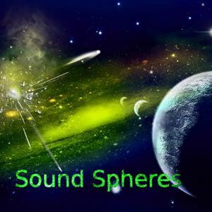 Sound Spheres