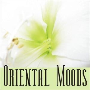 Oriental Moods