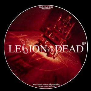 Legion of Dead