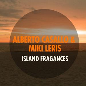 Island Fragances