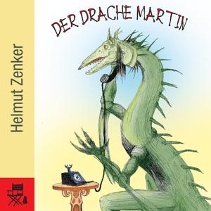 Der Drache Martin