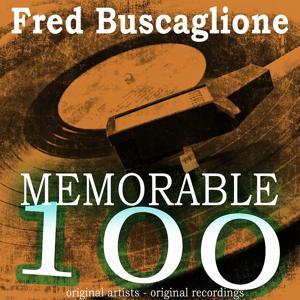 Memorable 100
