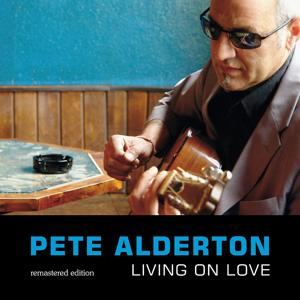 Living on Love (Remastered Edition)