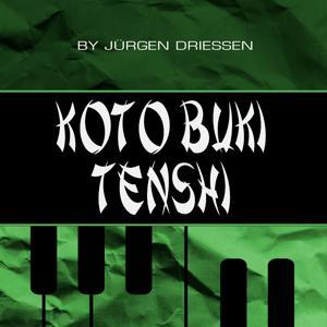 Koto Buki / Tenshi