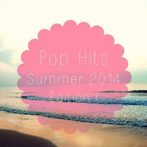 Pop Hits Summer 2014 Edition I