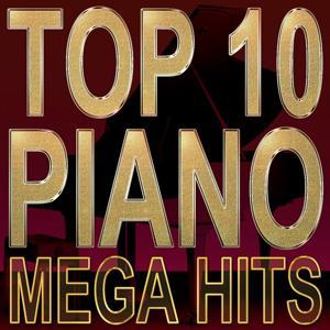 Piano Mega Hits