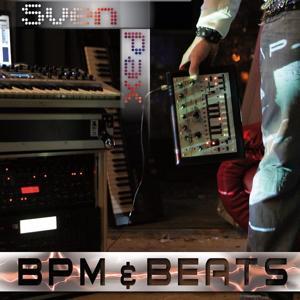 Bpm & Beats