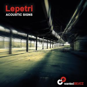 Acoustic Signs