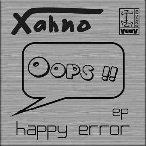 Happy Error