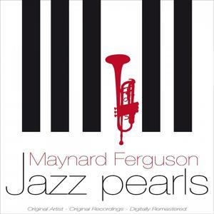 Jazz Pearls