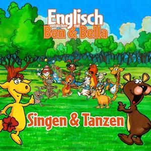 Singen & Tanzen