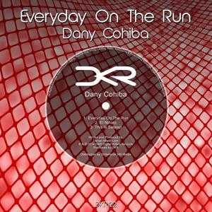 Everyday On the Run