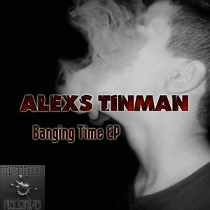 Banging Time Ep