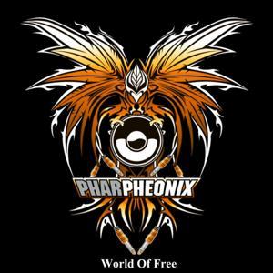 World of Free