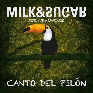 Canto del Pilón (2014 Remixes)