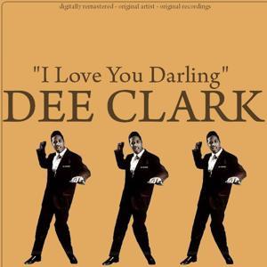 I Love You Darling