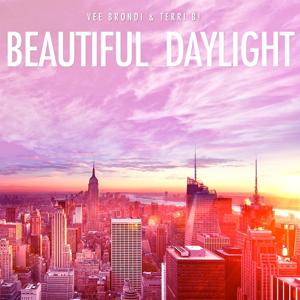 Beautiful Daylight