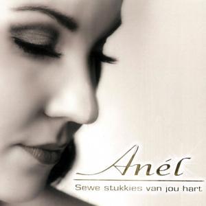 Sewe Stukkies Van Jou Hart