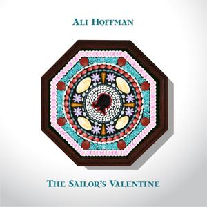 The Sailor's Valentine