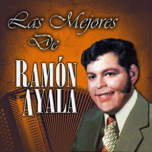Las Mejores de Ramon Ayala