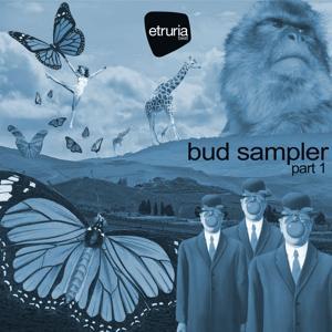 Bud Sampler, Pt. 1