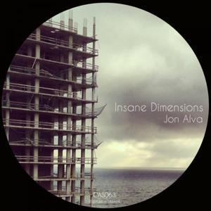 Insane Dimensions