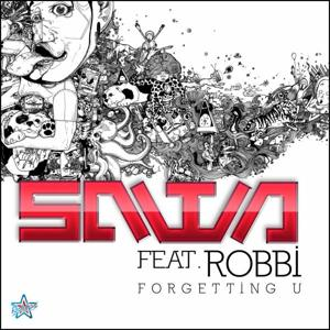 Forgetting U