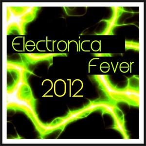 Electronica Fever 2012